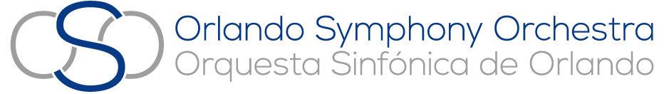 Orlando Symphony Orchestra