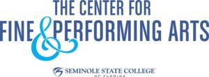 Seminole State College's Center for Fine and Performing Arts