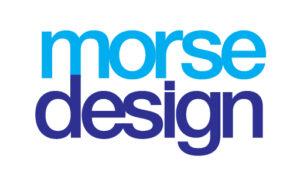 Morse-Design