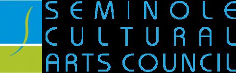 SCAC Horizontal Logo