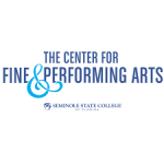 Seminole State College, Center for the Fine and Performing Arts