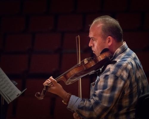 OSOMusicoSimfonico