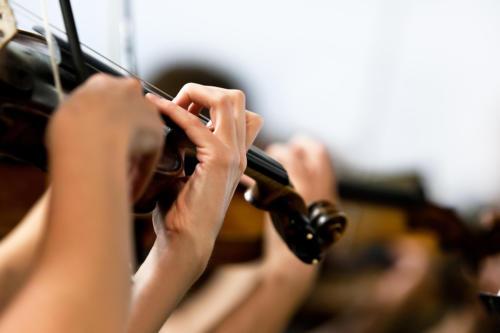 Orlando-Symphony-Violine-E