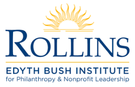 Edyth Bush Institute for Philanthropy