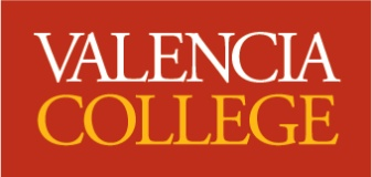 ValenciaCollege